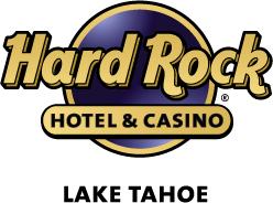 HardRock_Logo_BLKtag