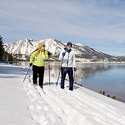 XC-Skiing-Credit-Camp-Richardson-Resort-sm
